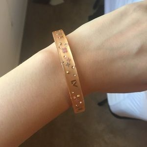 Beautiful LV bangle 💕